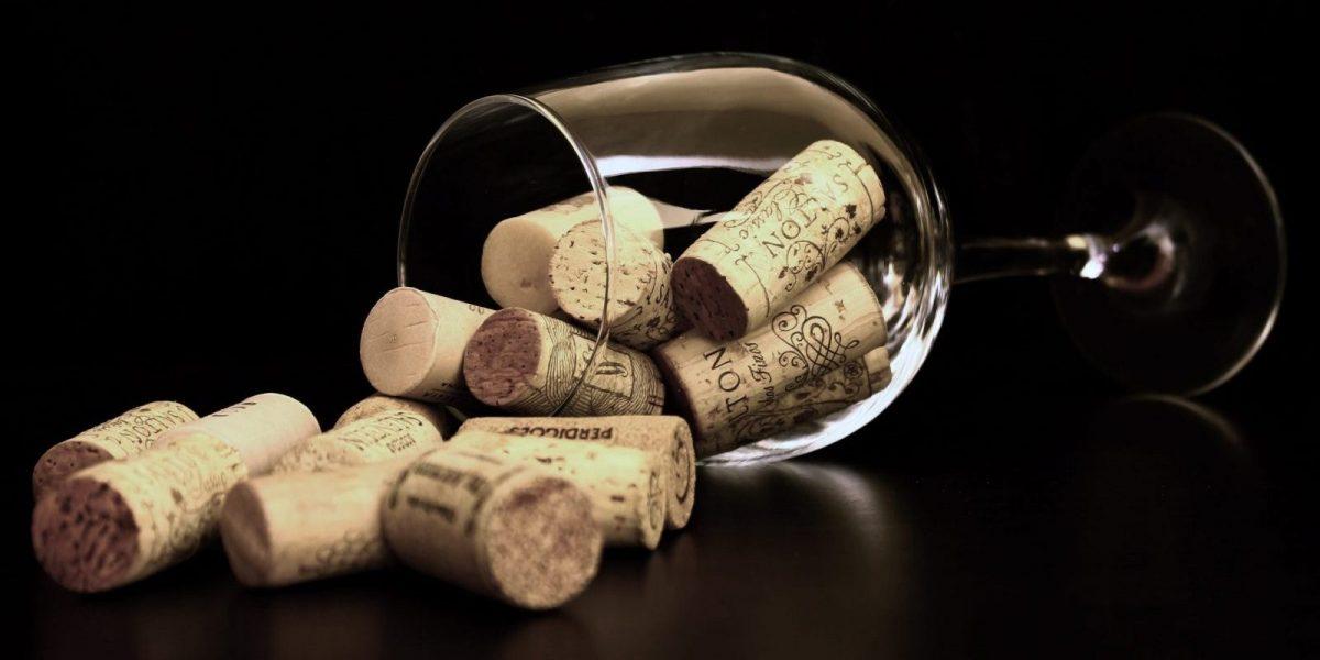 difetti del vino