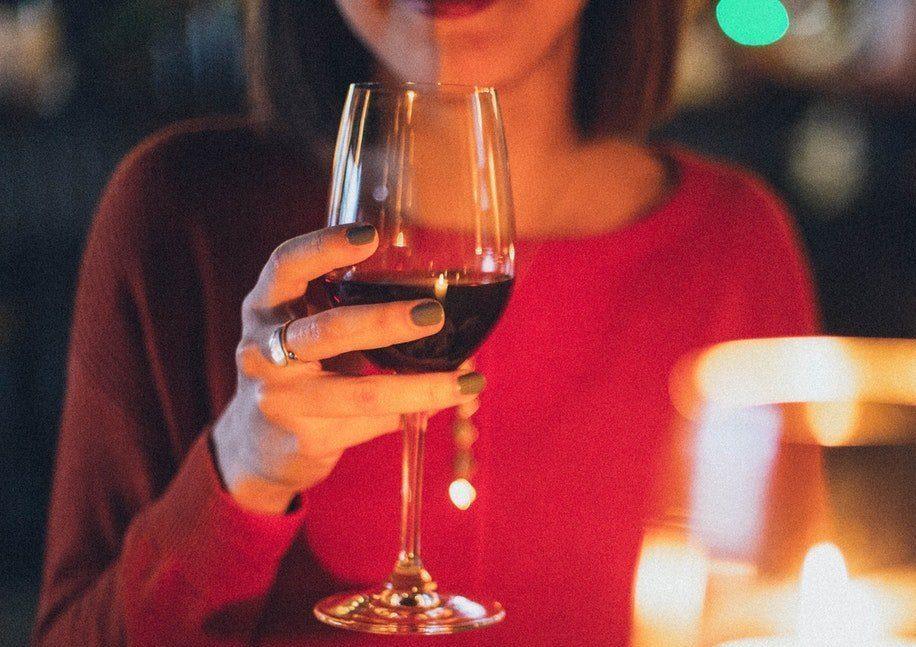 vini rossi di franciacorta